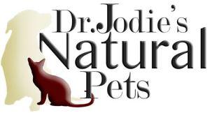 dr-jodies