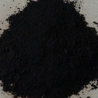 Bone Black Pigment - Natural Pigments