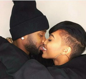 black.couples-1516571965306.jpg