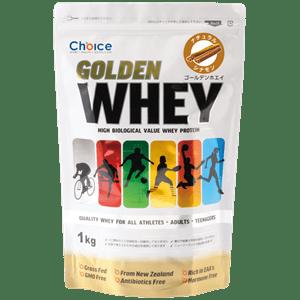 cho-protein-whey-cinnamon