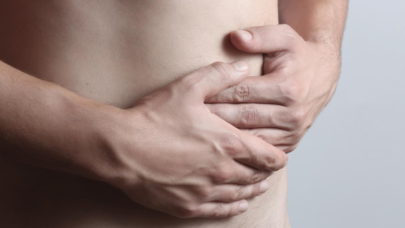 23 Common Causes of Pain under Left Rib Cage
