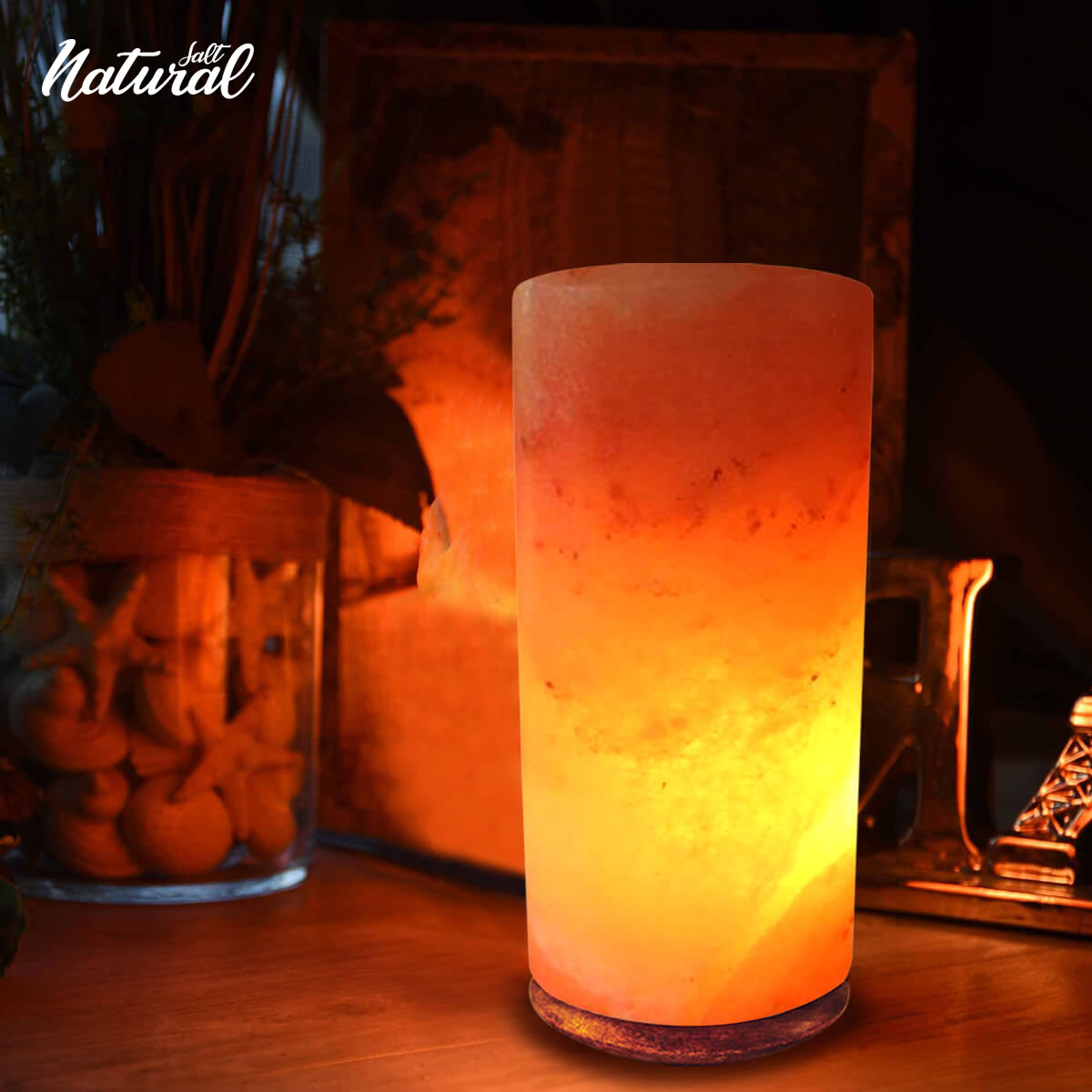 himalayan-pink-salt-cylinder-lamp-cord-wire