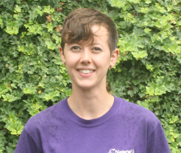 Lauren Smucker