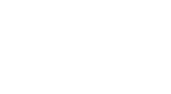 Available from Australian Dietitian