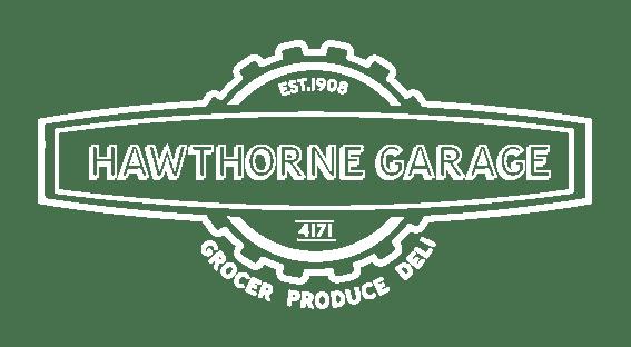 Find Natural Fibre in Hawthorne Garage