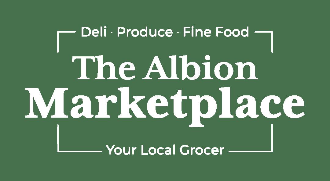 Find Natural Fibre in Hillsdon Grocer