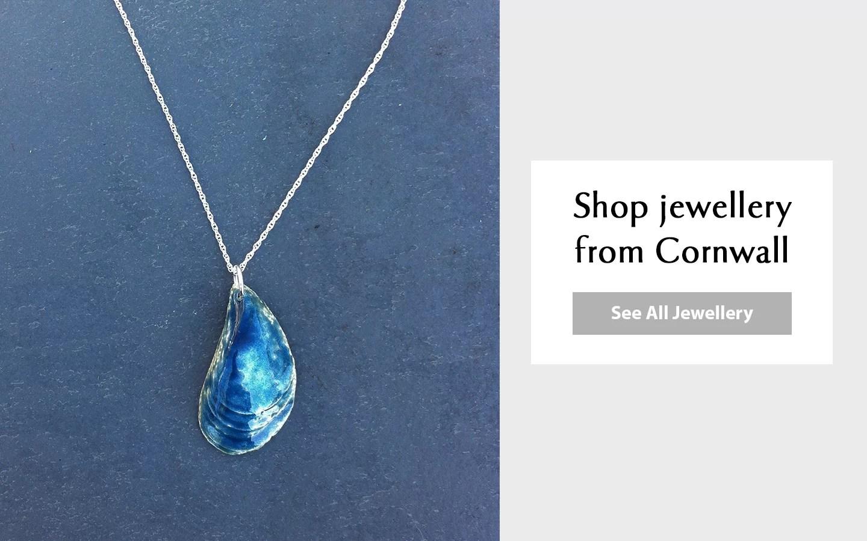 See All Jewellery