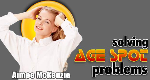 Aimee McKenzie profile image
