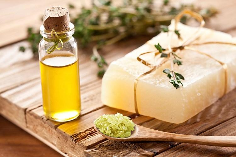 Jojoba Oil Benefits, benefit of jojoba oil on skin