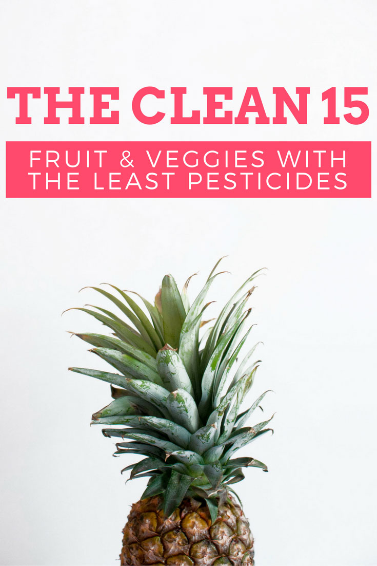 clean 15 2017, dirty dozen fruit, dirty dozen fruits, dirty dozen pesticides, dirty dozen foods, dirty dozen, thrifty foods