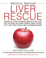 medical medium liver rescue book review, best natural acne treatment books, how to get rid of pimples, adult acne, how to get rid of acne naturally, home remedies for acne