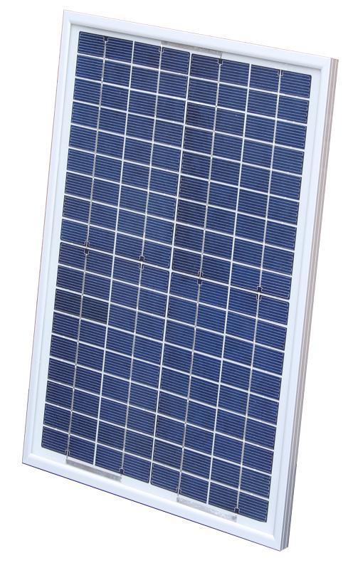 y-solar_15w-24v-2-kai-kai