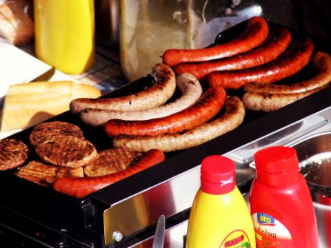 http://www.morguefile.com/license/morguefile/