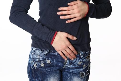 Gastritis - Magenschleimhautentzündung   Natur als Medizin