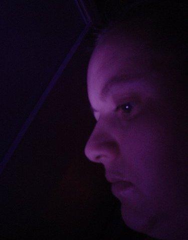 Burnout Syndrom – Natürliche Wege für die Prävention und Linderung