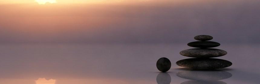 Meditation für Geist und Seele