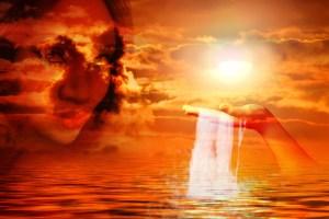 Kranke Seele - Symptome, Folgen und Auswege