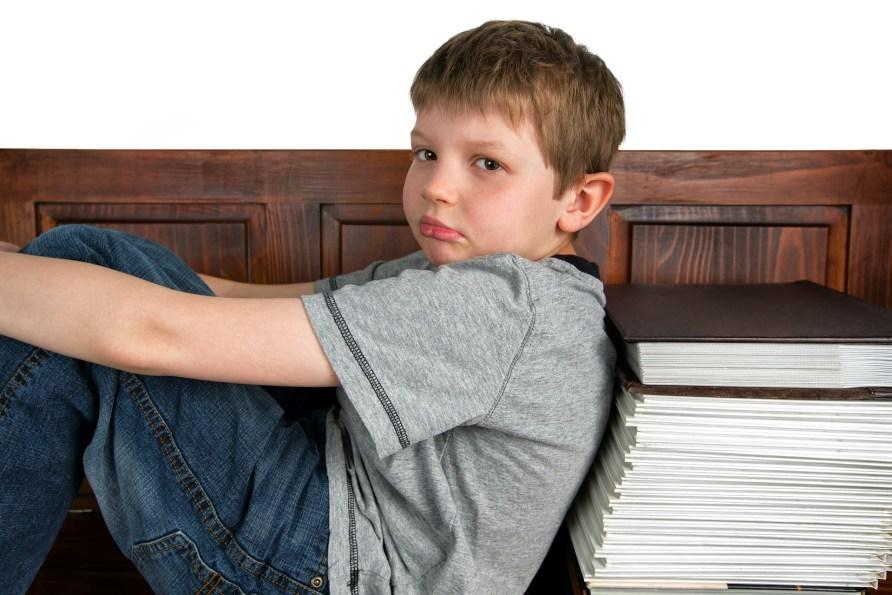 ADHS – wie die Naturheilkunde helfen kann