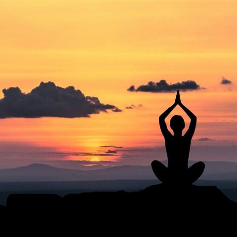 7 Dinge für eine gesunde Seele