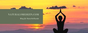 naturalsmedizin.com - Blog für Naturheilkunde