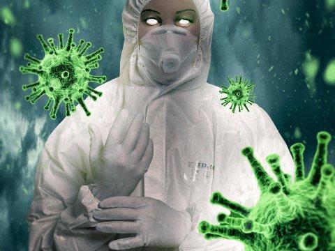 Wie sie ihr Immunsystem jetzt stärken können