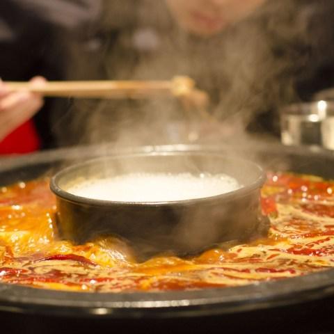 China Restaurant Syndrom - Wie gefährlich ist Glutamat wirklich?