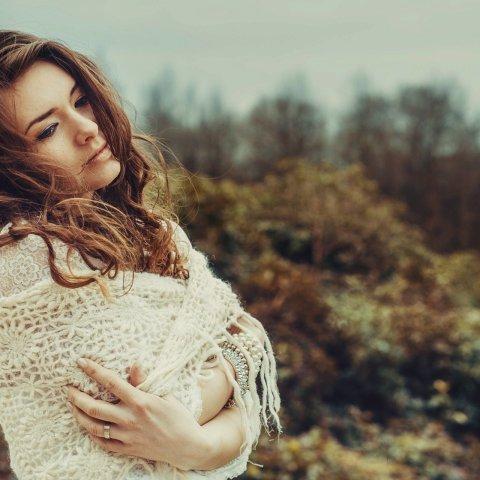 Behandlung der Endometriose mit Naturheilkunde - Frauenheilkunde