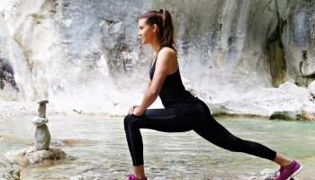 Fasten ist gesund - wie Du richtig fastest