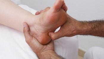10 gute alternative Heilmethoden