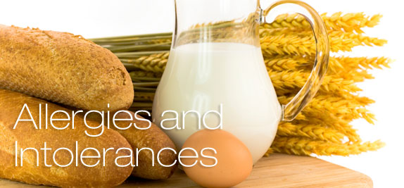 allergies_and_intolerances