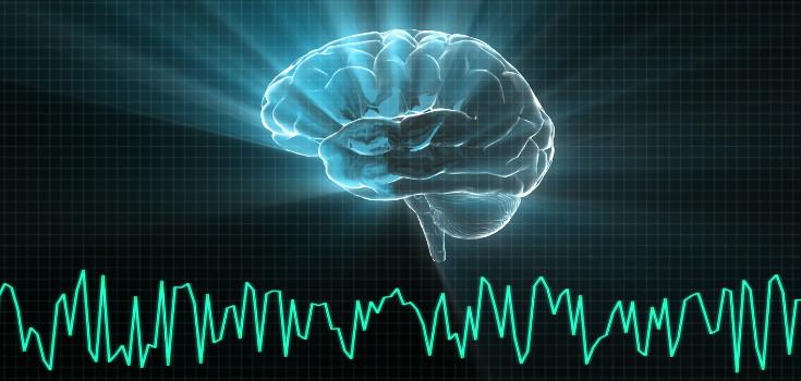 brain_waves_735_350
