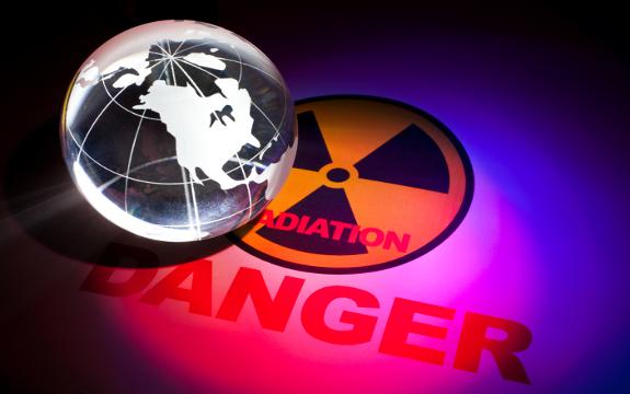 fukushimaradiation1 Operators Admit Fukushima Radiation Levels Exceed 2 1/2 Times Announced