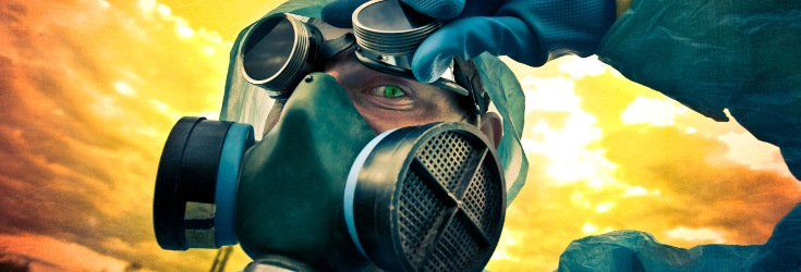 gas_mask_toxic_735_250
