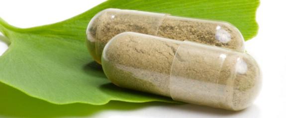 ginkgo_biloba_pill_crop