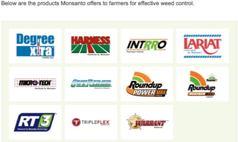 gmo-Monsanto Herbicides-article-3
