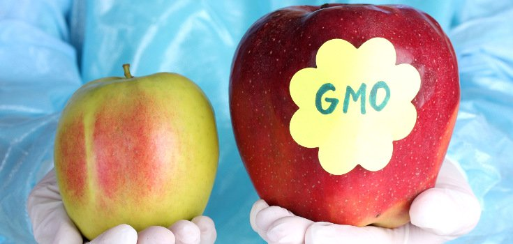 gmo_apples_label_735_360