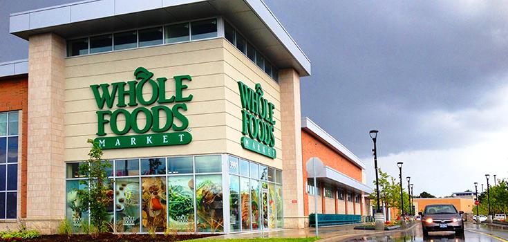 image-Whole_Foods-735-350