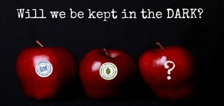 image-apples-GMO-DARK-Act-735-350