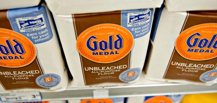 image-general-mills-flour-recall-gold-medal-735-350