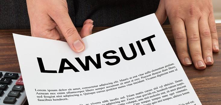 lawsuit-sue-paper-735-350
