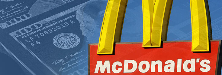 mcdonalds-losing-money-reporting