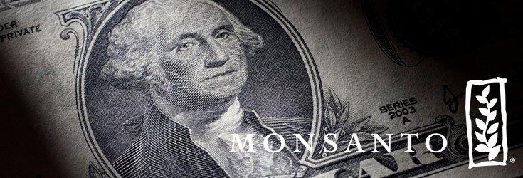monsanto-losing-money-2015