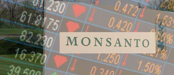 monsanto-profits-15-percent