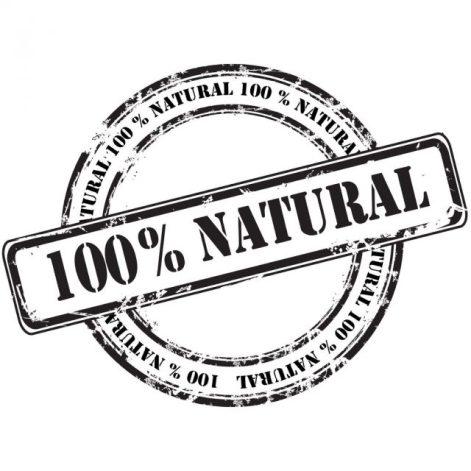 natural-all-natural-food-stamp-full