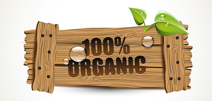 organic-label-735-350