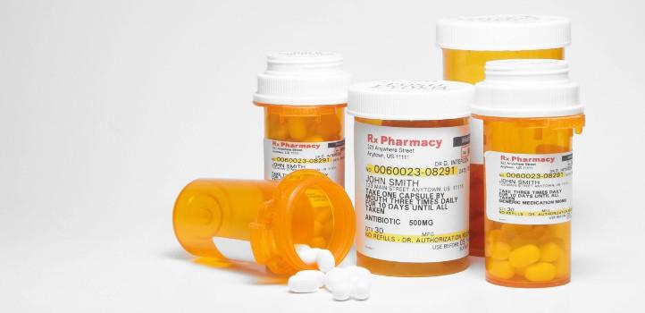 pills-medication-precription-735-350