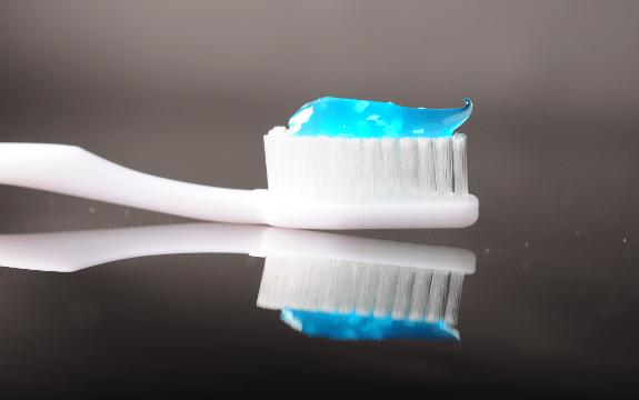 teethtoothpaste Fluoride is Not Safe, Despite CDC Claims