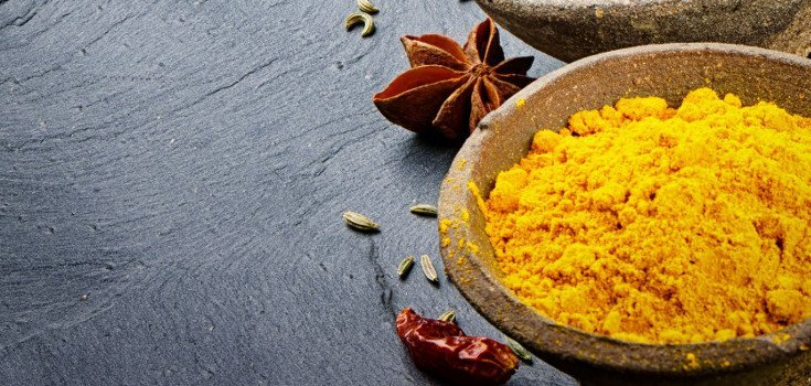 turmeric_spices_735_350