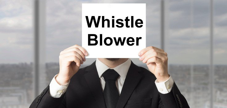 whistleblower-735-350