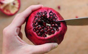 foods to help fight heart disease